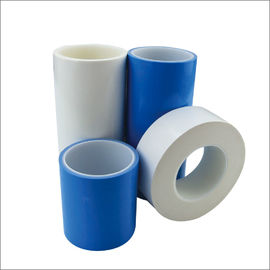 China Adhesive Transfer Thermal Conductive Tape 3M 8805, 8810, 8815, 8820 for LED supplier
