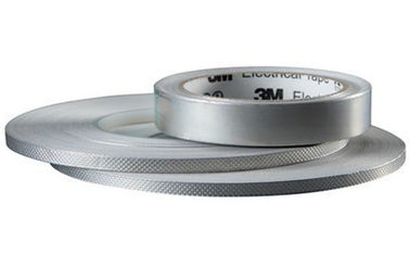 China 3M 3011 and 3011B Charge Collection Solar Tape use for  automation equipment supplier