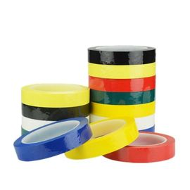 China 3M 1350 Flame Retardant PET / Polyester film tape for transformer and motor supplier
