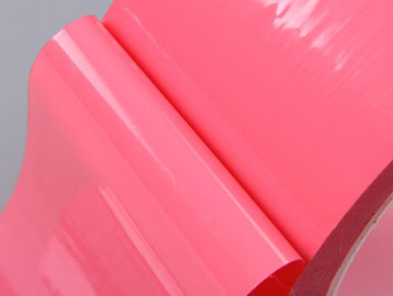 Mylar Tape Heat Resistant Polyester Adhesive Tape for