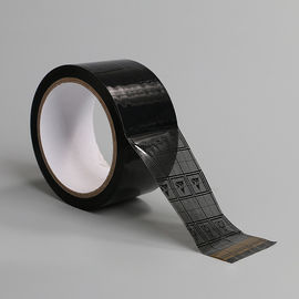 China ESD Antistatic Black Grid Tape For Electronic Packing Manufacturer supplier