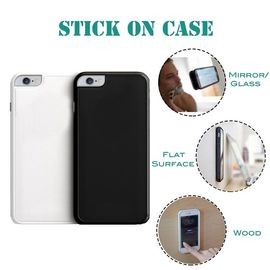 China Micro Suction Tape With Nano Material for Phone Case Phone Stand Manufacture factory